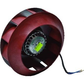 Zehnder Stork motor t.b.v. RPM/KPM/VPM 400700004  