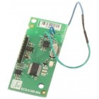 Zehnder Stork RF ontvanger voor ComfoFan/CMFe 655000767