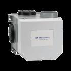 Itho CVE-S ECO RFT SP - perilex 03-00400